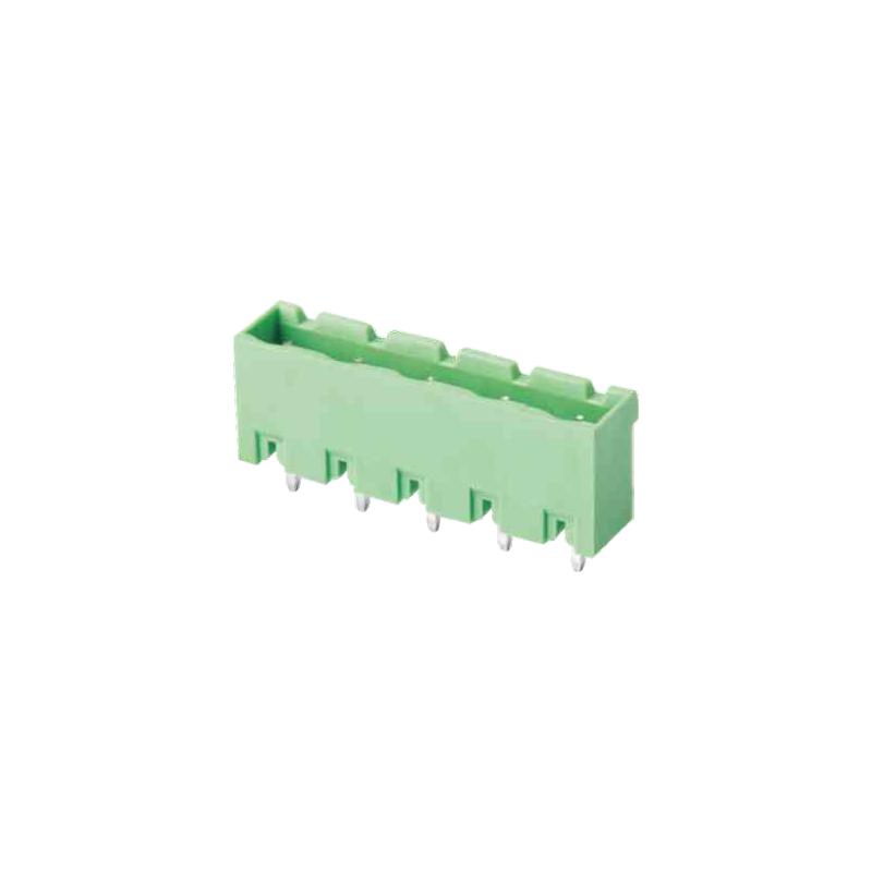 MODEL:LXLYM-2EDGVC