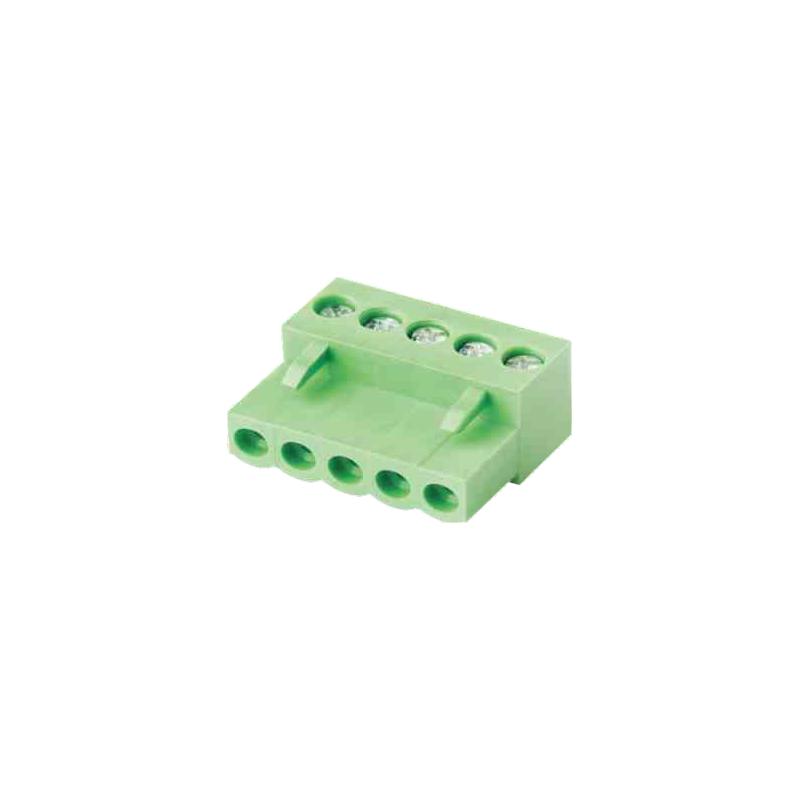 MODEL:LXLYM -HT396K