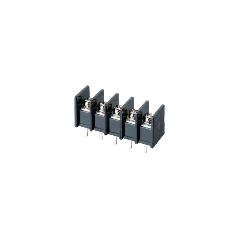MODEL:LXLYM-45S