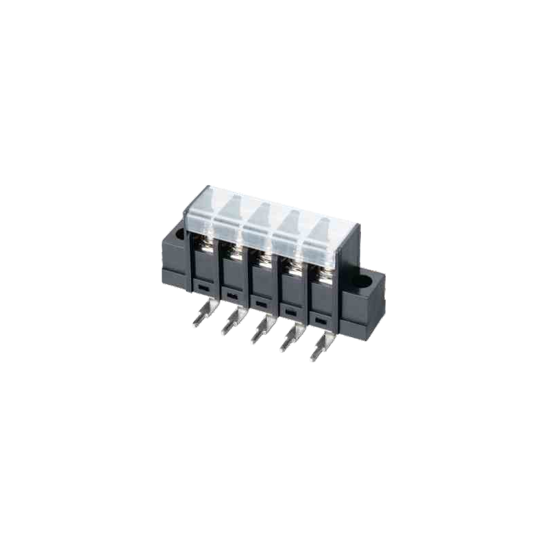 MODEL:LXLYM-38RM
