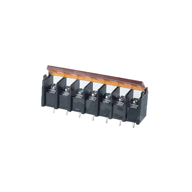 MODEL:LXLYM-45G