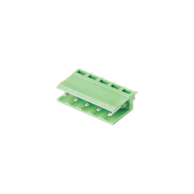 MODEL:LXLYM-HT396V