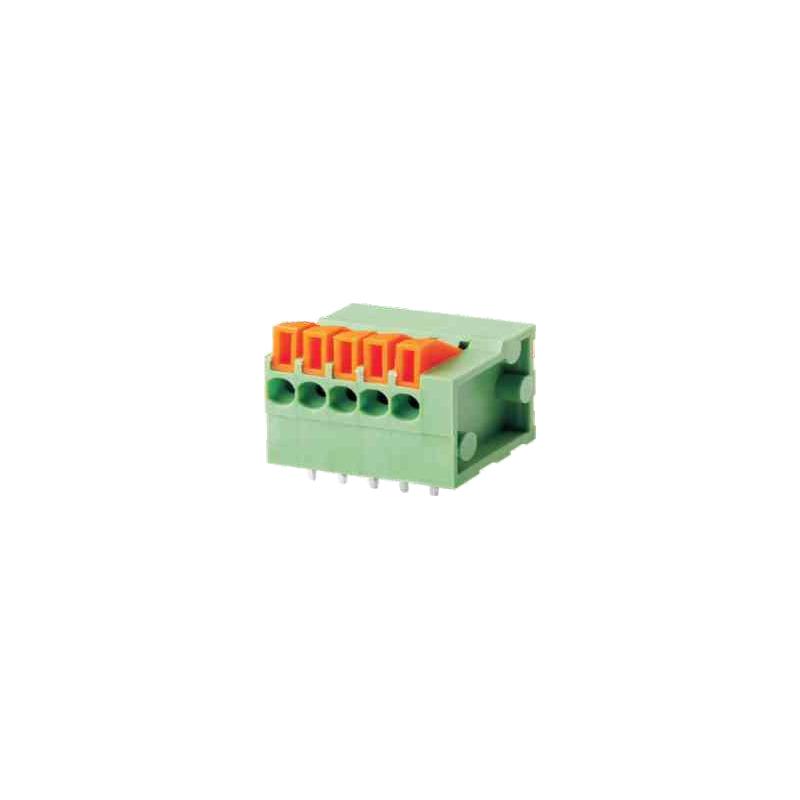 MODEL:LXLYM-141R